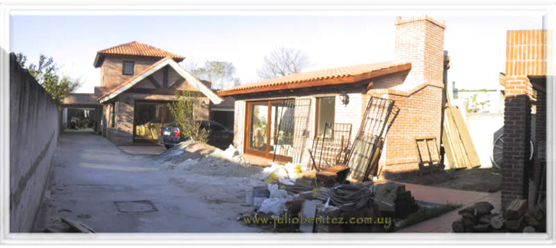 Construcciones de casas - Construcciones de casas ...